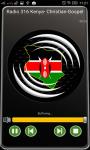 Radio FM Kenya screenshot 2/2