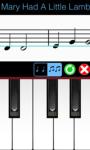 Perfect Keyboard Piano Pro  screenshot 1/6