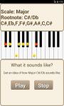 Perfect Keyboard Piano Pro  screenshot 2/6