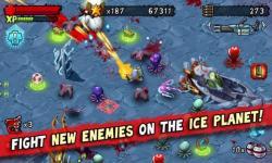 Monster Shooter Lost Levels regular screenshot 5/5
