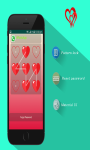 Applock Perfect App screenshot 1/4