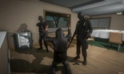 CTU: Counter Terrorist Unit new screenshot 2/6