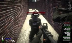 CTU: Counter Terrorist Unit new screenshot 3/6