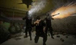 CTU: Counter Terrorist Unit new screenshot 4/6