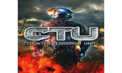 CTU: Counter Terrorist Unit new screenshot 5/6
