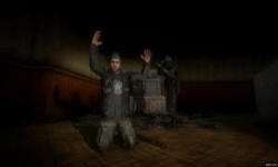 CTU: Counter Terrorist Unit new screenshot 6/6