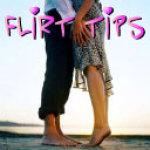 FlirtTips screenshot 1/1