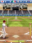 Global Baseball screenshot 1/1