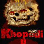 Khopadi 2 screenshot 1/2
