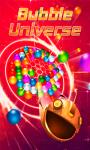 Bubble Universe 2012 screenshot 1/6