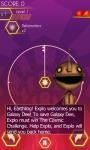 Bubble Universe 2012 screenshot 6/6