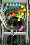 Bubble-Ninja screenshot 4/6