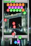 Bubble-Ninja screenshot 5/6
