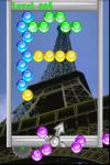 Bubble-Ninja screenshot 6/6