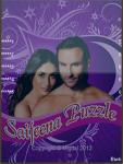 Saifeena Puzzle Free screenshot 6/6