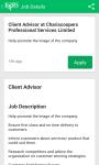 Jobs In Nigeria screenshot 2/4