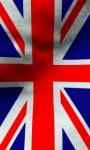England flag free screenshot 4/5