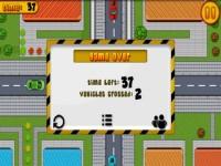 Traffic Rush Lite screenshot 3/6