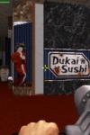 Duke Nukem 3D Free screenshot 1/1