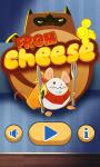 From Cheese screenshot 1/5