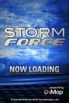 Storm Force screenshot 1/1