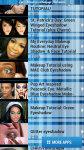 Eye Shadow Makeup Tutorials free screenshot 3/5
