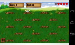 Whack Mouse screenshot 2/4