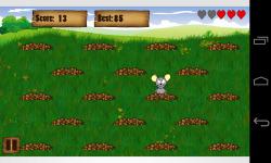 Whack Mouse screenshot 3/4