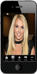 Britney Spears News 2 screenshot 1/4