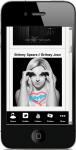 Britney Spears News 2 screenshot 4/4