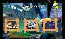 Oswald Puzzle-sda screenshot 3/5
