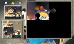 Oswald Puzzle-sda screenshot 5/5
