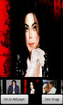 Michael Jackson - WallPapers screenshot 3/4