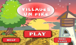 Rural Firefighting screenshot 1/3