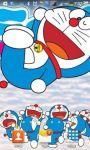 Doraemon Wallpaper HD screenshot 2/4
