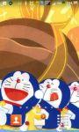 Doraemon Wallpaper HD screenshot 4/4