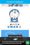 Doraemon Wallpaper Collections screenshot 2/6