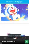 Doraemon Wallpaper Collections screenshot 4/6