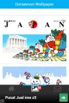Doraemon Wallpaper Collections screenshot 5/6