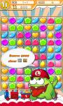 Lollipops Saga:Candy Kingdom Mania  screenshot 1/6
