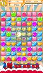 Lollipops Saga:Candy Kingdom Mania  screenshot 2/6