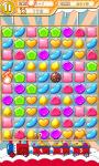Lollipops Saga:Candy Kingdom Mania  screenshot 4/6