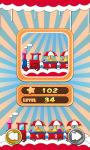 Lollipops Saga:Candy Kingdom Mania  screenshot 6/6