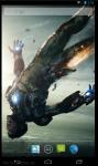 Iron Man Wallpapers HD screenshot 1/6