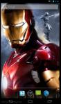 Iron Man Wallpapers HD screenshot 4/6