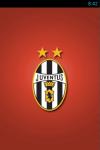 Juventus Live Wallpaper Images screenshot 1/6