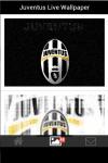 Juventus Live Wallpaper Images screenshot 3/6