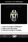 Juventus Live Wallpaper Images screenshot 5/6