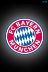 Bayern Munich Live Wallpaper Images screenshot 1/6