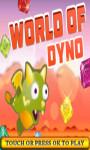 World Of Dyno – Free screenshot 1/6